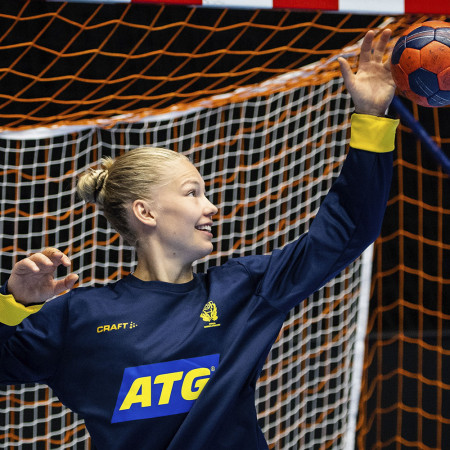 51 Rebecca Nilsson