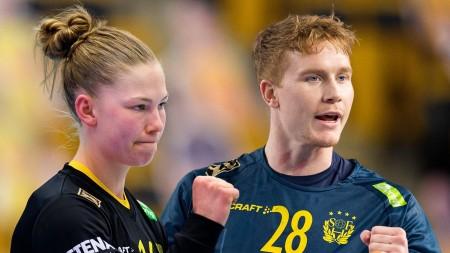 Sex svenska OS-reserver klara