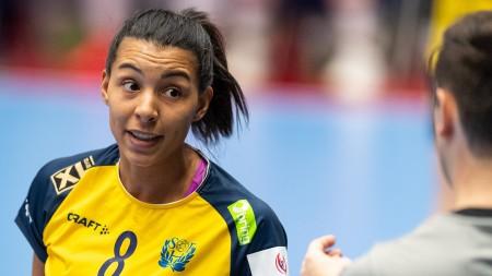 Matchguide: Ryssland–Sverige