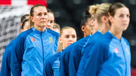 Matchguide: Sverige–ROC