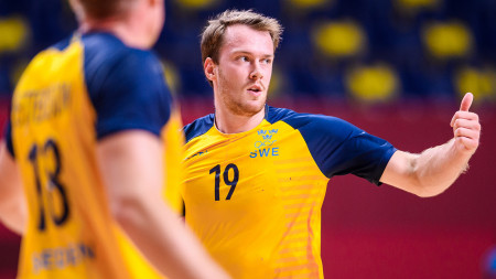 Matchguide: Sverige–Portugal