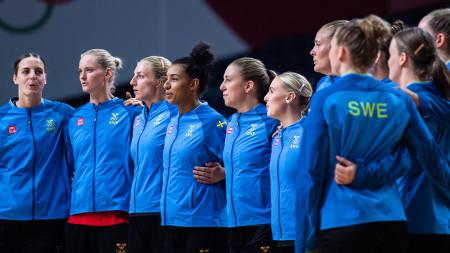 Matchguide: Ungern–Sverige