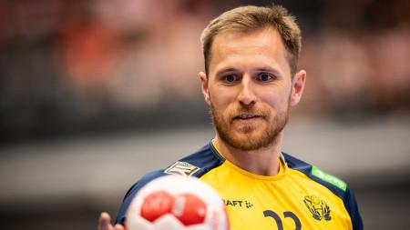 Sverige mot Polen i Malmö och Kristianstad
