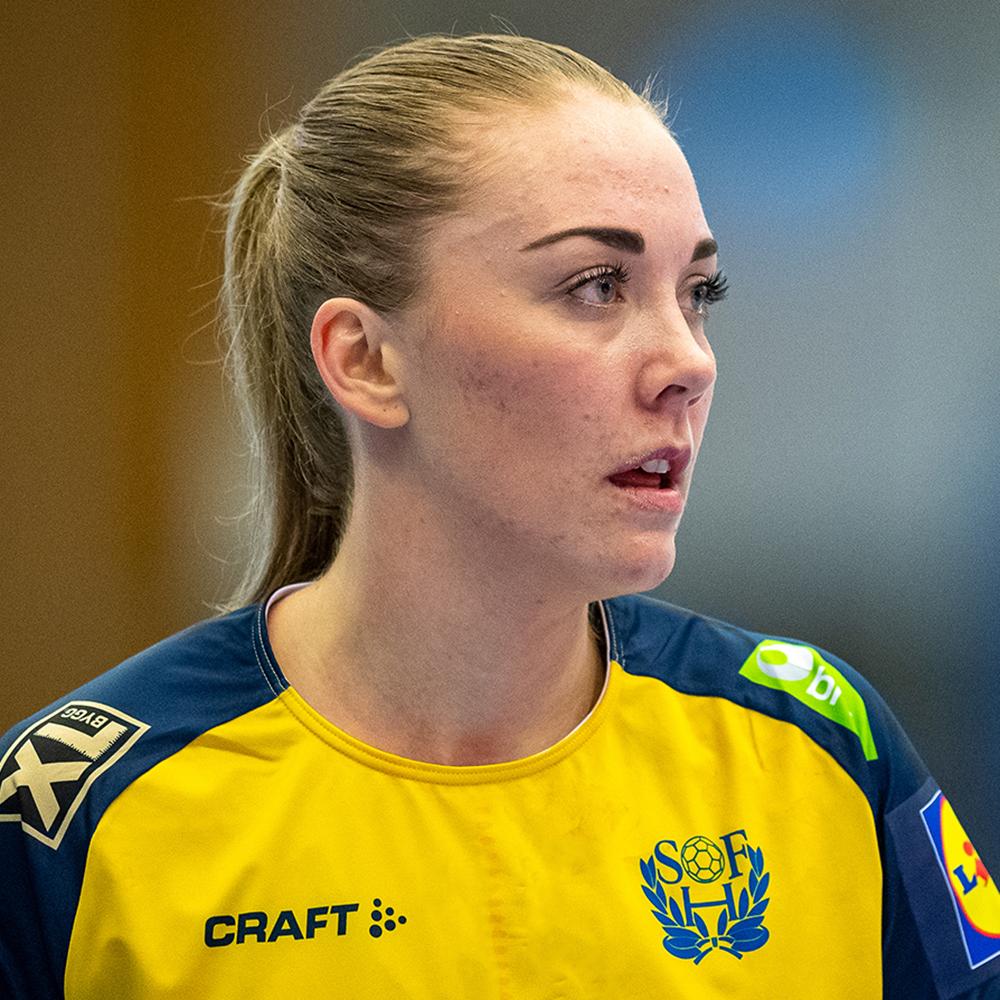 26 Linnea Pettersson
